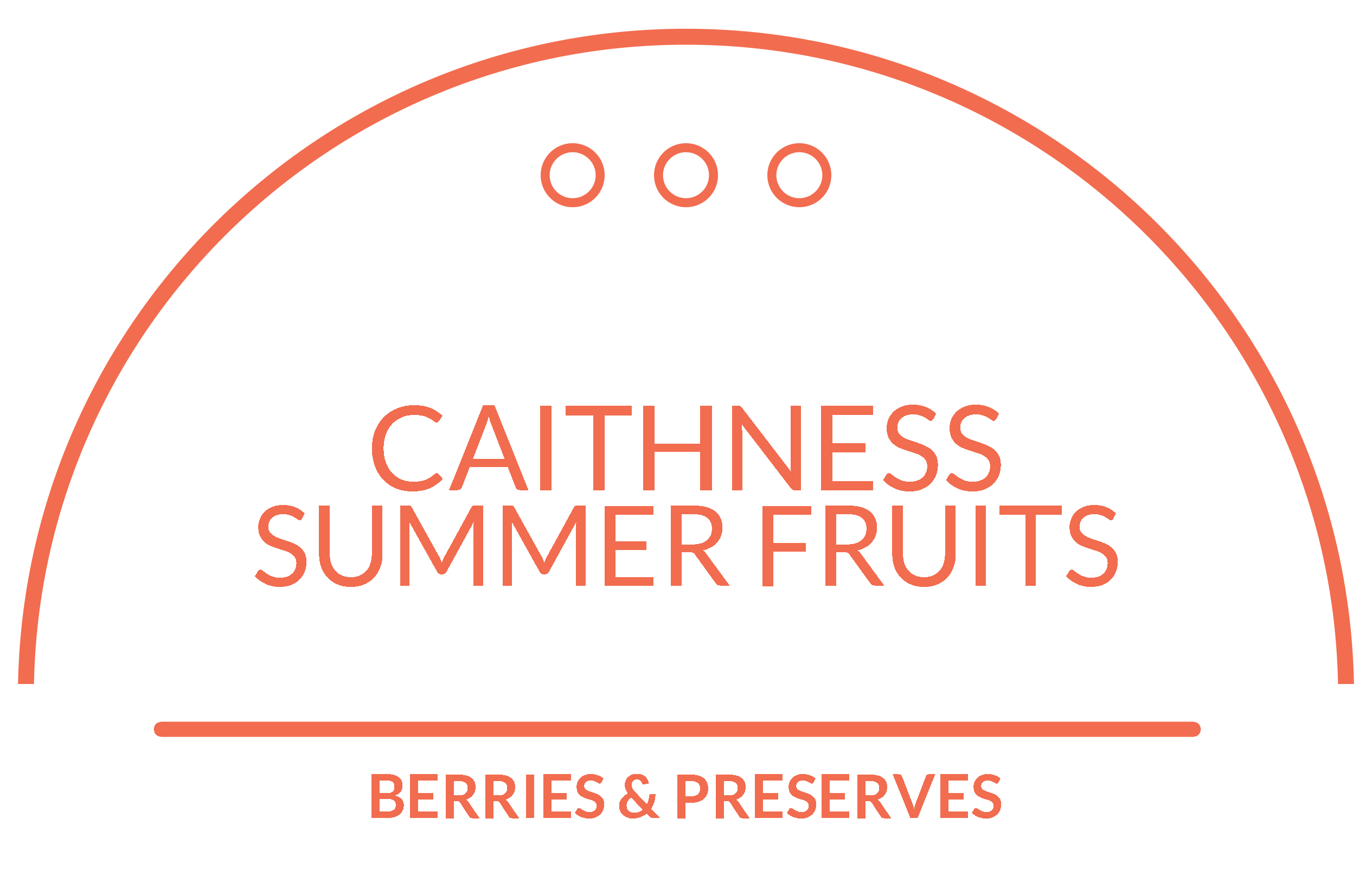 Caithness Summer Fruits
